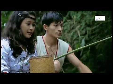 Zida - Rvwang love song