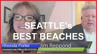 Seattle Real Estate Chat - Episode 26