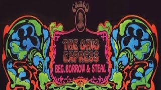 "The Ohio Express ""Beg, Borrow & Steal"" 1967 FULL ALBUM"