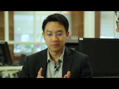 รู้จัก VC หรือ Venture Capital   รายการ Innovative Wisdom   Finance