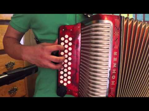 35a4bed7610 G Scale - Diatonic Accordion (GCF/Sol) by happyboxtop