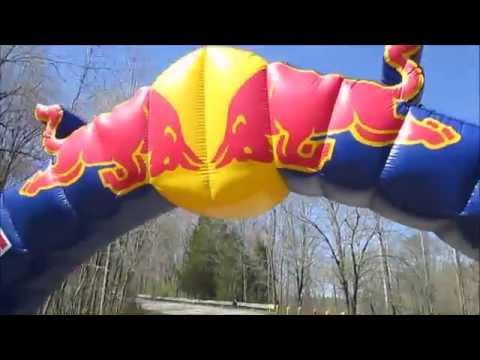 Slide Jam at the Dam 5