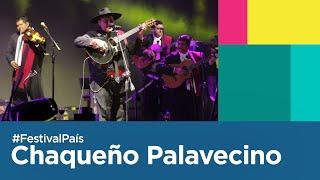 El Chaqueño Palavecino en el Festival de Jesús María 2020   Festival País
