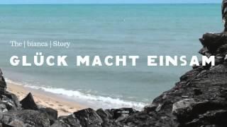 The bianca Story - Glück Macht Einsam