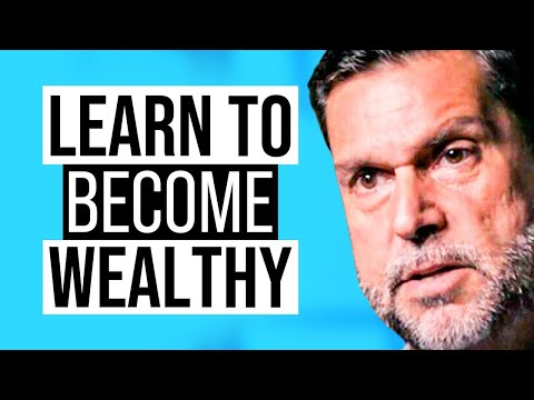 Everything You Need To Know About CRYPTO, U0026 How To Gain WEALTH In The BITCOIN REVOLUTION   Raoul Pal