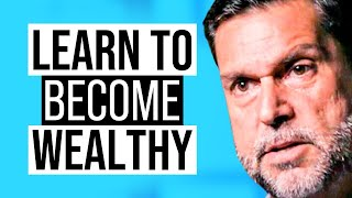 Everything You Need to Know About CRYPTO, & How to Gain WEALTH In the BITCOIN REVOLUTION   Raoul Pal