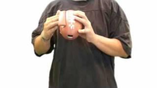 Wii Football by CTA Digital