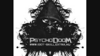 PsychoDooM-Sweet Dreams Hardcore Remix 2oo8