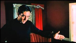 Video Bollywood Hollywood - Trailer (Deutsch) download MP3, 3GP, MP4, WEBM, AVI, FLV Januari 2018