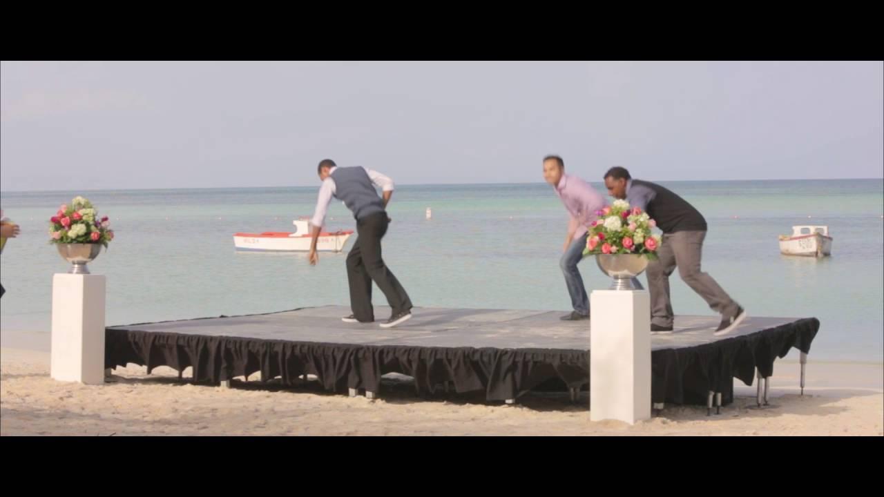 10 Romantic Ways to Propose in Aruba | Aruba com