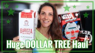 JACKPOT DOLLAR TREE HAUL *NEW …