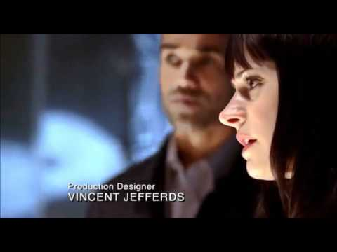 The Devil In Me - Criminal Minds 4x17 (Demonology)