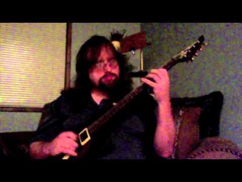 Jay Roberts Autumn Rockin Leaves.m4v
