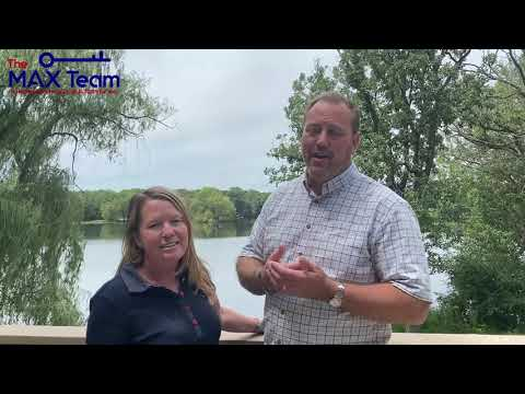 Home Buying & Selling Tips and Tricks