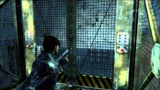 Dark Sector - Xbox360 - PT-BR - UltimateGamerBr