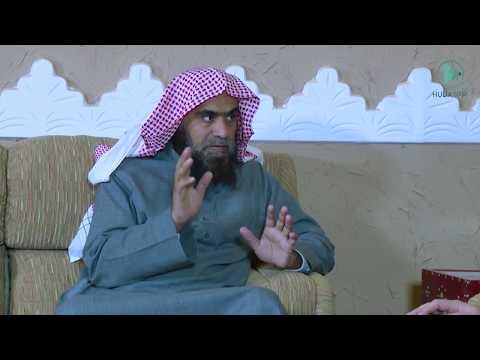 """""""Хорошие нововведения"""" Ответ на сомнения. Шейх Халид аль-Фулейдж"""