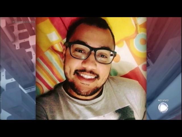 Caso Daniel: polícia prende dois homens suspeitos de estarem envolvidos no desaparecimento