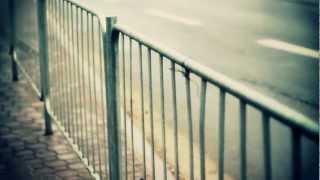 Etyka RZS - Marzę (Oficjalny Teledysk, Podziemny Klip, Official Video)