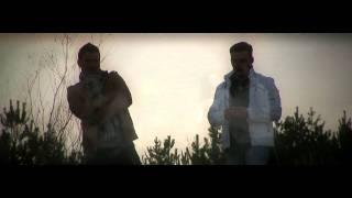 Drossel - Już na zawsze razem