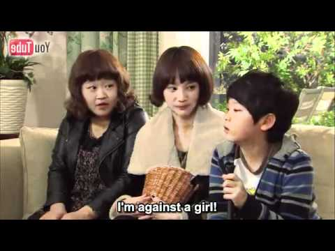 Playful Kiss YT Special Edition Episode 37 Eng sub