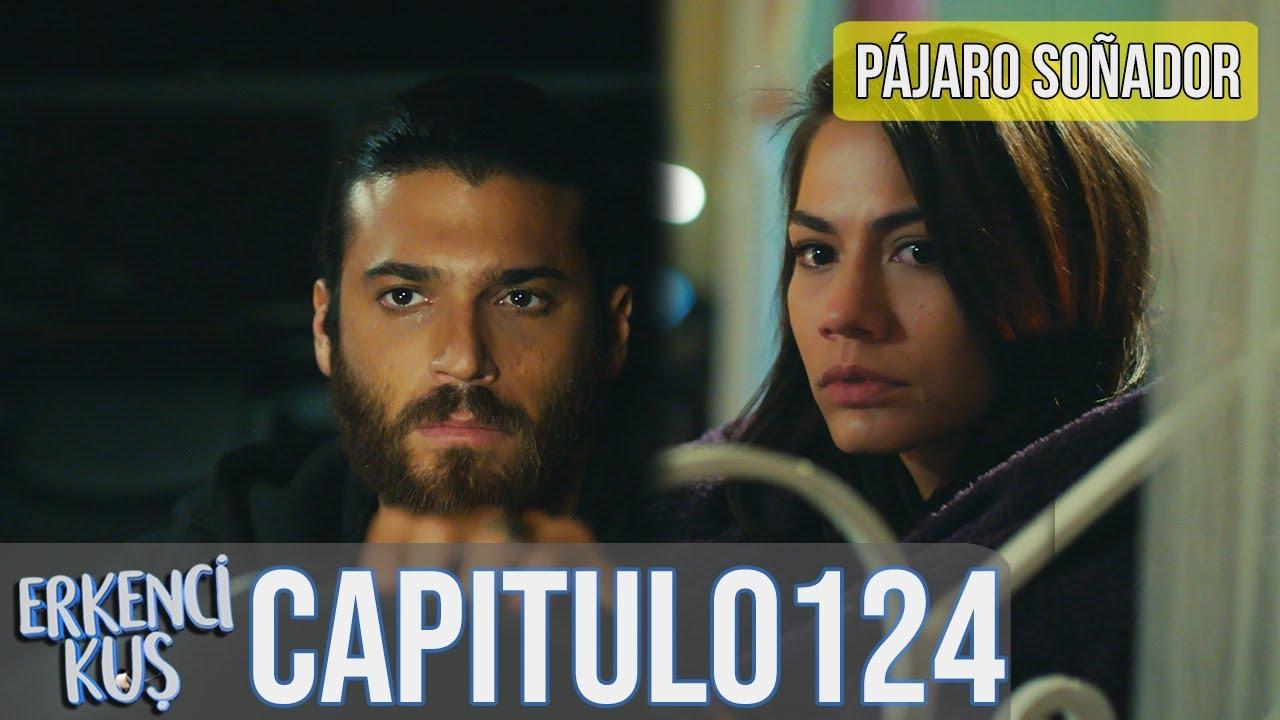 Download Pájaro soñador - Capitulo 124 (Audio Español) | Erkenci Kuş