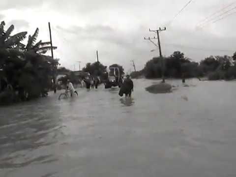 Video de Nueva Paz