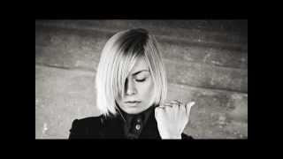 Anna Ternheim - Feels Like Sand