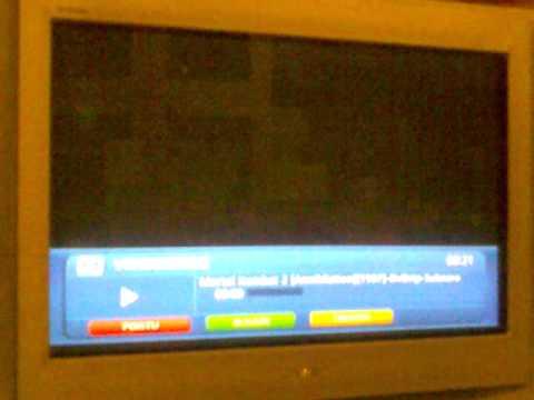 NETGEAR WNDR3700v1 Router New