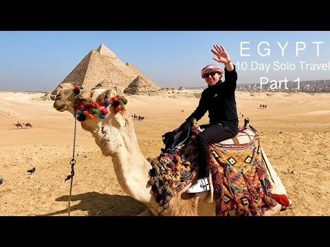 hook up in cairo
