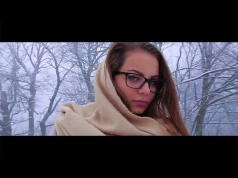 Fresh to Death - Így Szeretlek (Official Music Video 2016)