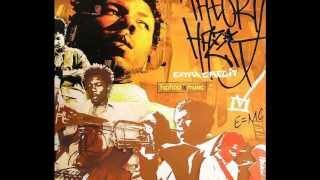 Play Ghetto