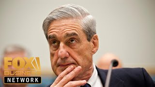 Democratic left won\'t get their \'gotcha\' moment: Attorney on Mueller report
