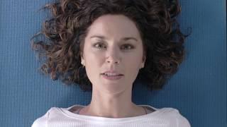 Gaia Brand Video 2017