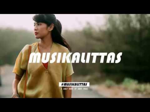 Guntur Satria - Bimbang (Cover) Melly Goeslaw OST AADC2