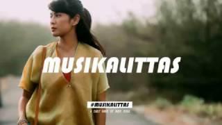 Guntur Satria Bimbang Cover Melly Goeslaw OST AADC2