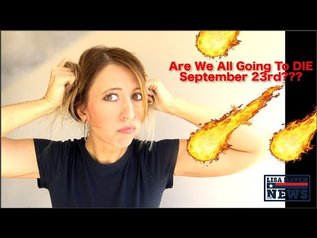 are-we-all-going-to-die-on-september-23rd-here-s-what-is-really-going-down