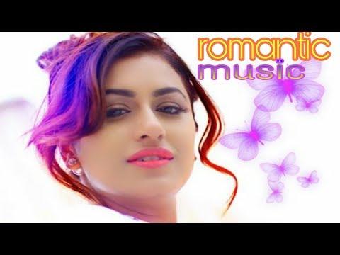 hindi songs ringtones 2019