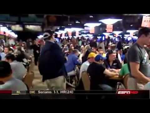 Statistique poker quinte flush royal pokemon rouge feu astuce casino