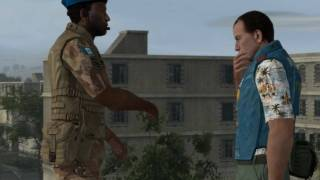 ArmA - Armed Assault - part 49 - gameplay
