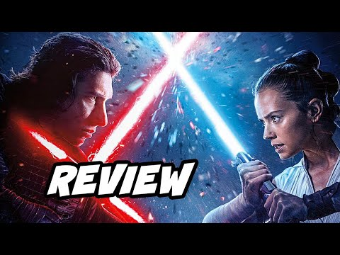 star-wars-rise-of-skywalker-review-and-ending-explained