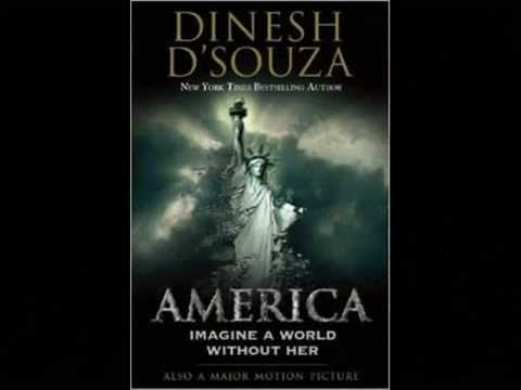 """Costco pulls """"America: Imagine The World Without Her"""" from their shelves."""