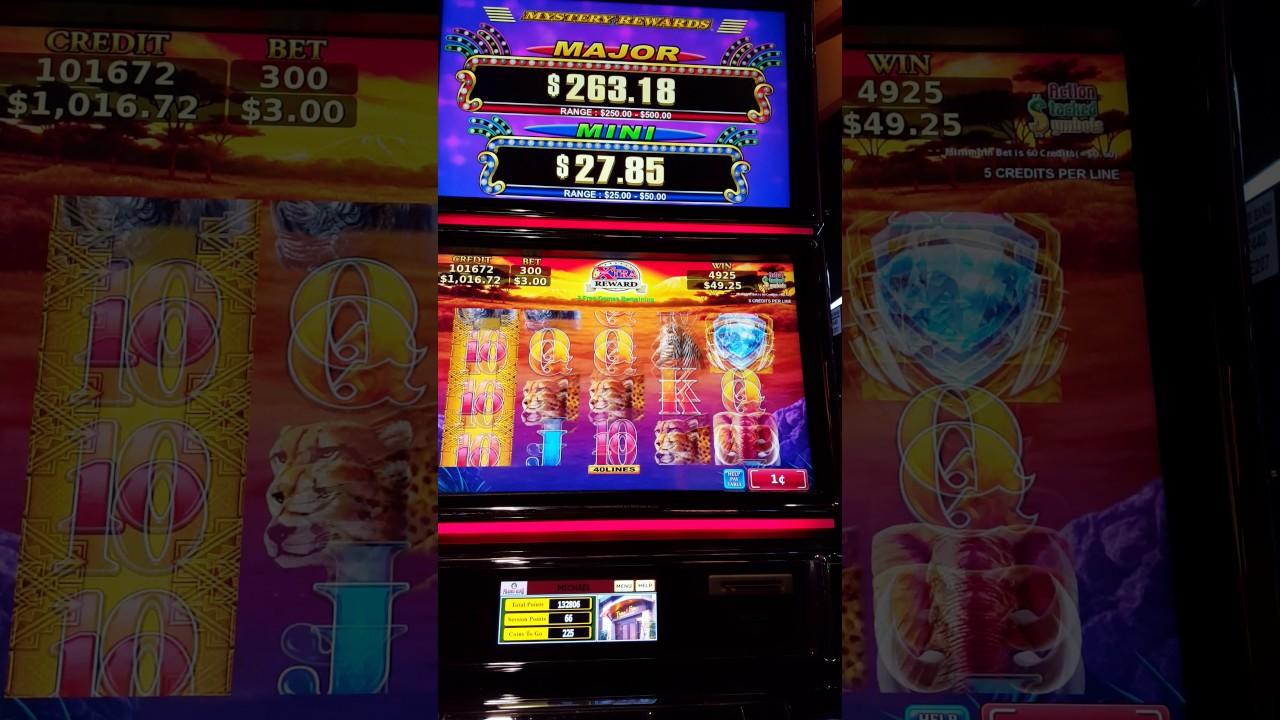 pokerstars casino bonus ohne einzahlung