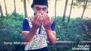 Mon pajore 2 song (2016)kazi shubo