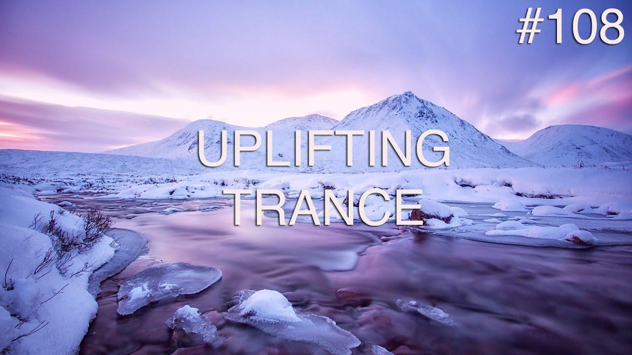 ♫ Uplifting Trance Mix #108 | December 2020 | OM TRANCE