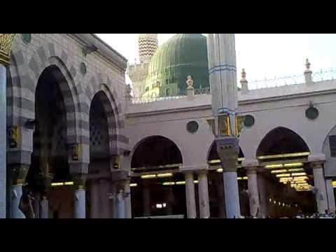 Eid Salaami Madina 10 Sep 2010