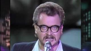 Heinz Rudolf Kunze - Finden sie Mabel 1986