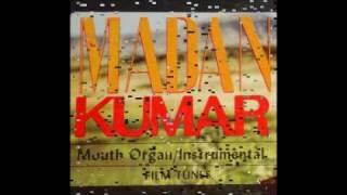 Zindagi Ek Safar Hai Suhana - Madankumar