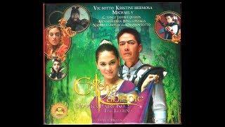 Enteng Kabisote  Okay ka fairy, the legend (2004)