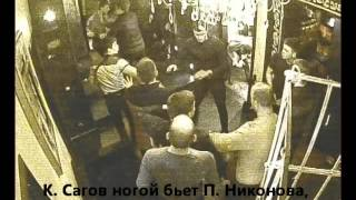 Полная версия видео из ночного клуба Манхеттен г Иркутск(, 2016-03-14T12:16:33.000Z)