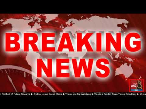 Download Youtube: BREAKING NEWS: President Donald Trump ENDS  Manufacturing Council After Leftist CEO's Backstab Him
